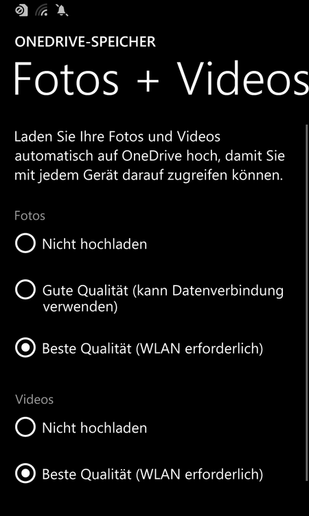 windows-phone-sicherung-fotos-video