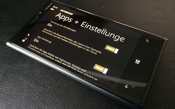 windows-phone-sicherungen