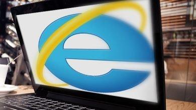 gespeicherte passwoerter anzeigen bei internet explorer 390x220 - Internet Explorer: Gespeicherte Passwörter anzeigen