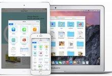 icloud drive so funktioniert der online speicher in ios 8 220x150 - iCloud Drive: So funktioniert der Online-Speicher in iOS 8