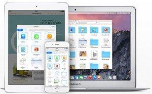 iCloud-Drive-So-funktioniert-der-Online-Speicher-in-iOS-8