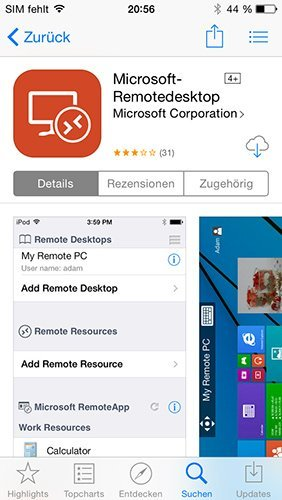 Microsoft-Remote-Desktop-App--iPhone--Download microsoft-remote-desktop-app-iphone-download