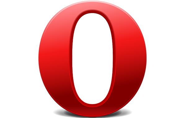opera browser der schnelle sichere webbrowser - Opera Browser - Der schnelle, sichere Webbrowser