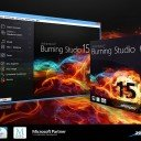 scr_ashampoo_burning_studio_15_de_box_main-128x128