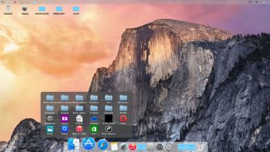 unbenannt 390x220 - Windows 8.1 in Mac OS verwandeln