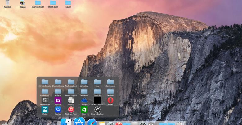 unbenannt 780x405 - Windows 8.1 in Mac OS verwandeln