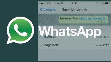 whatsapp-wann-ist-die-nachrichten-gelesen-worden-390x220