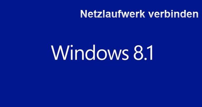 windows-81-netzlaufwerk-verbinden