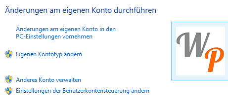 windows 8.1 passwort umgehen