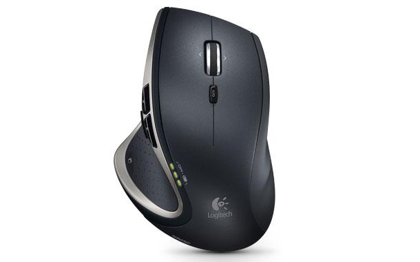 ergonomische maus - Ergonomische Maus