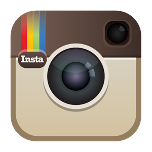Instagram instagram-icon