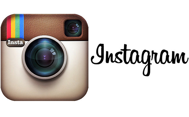instagram - Instagram - Foto-und Video-Sharing