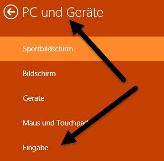 pc-geraete