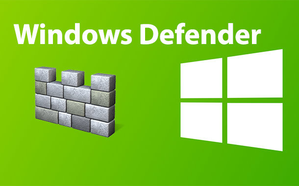 windows defender - Windows Defender – Schutz gegen Spyware