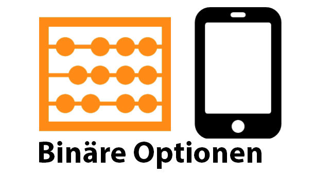 binaere optionen - Binäre Optionen – so mobil wie die Trader