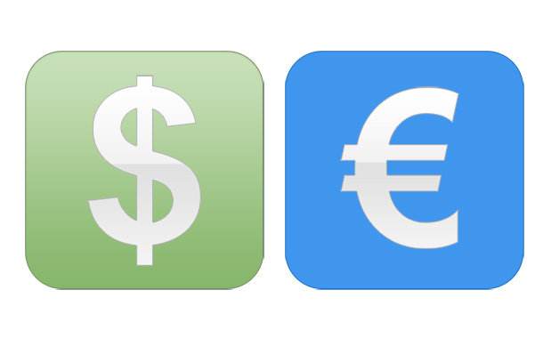 consorsbank neuer name selber service - Consorsbank - neuer Name, selber Service