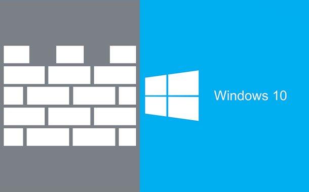 defender windows10 aktivieren - Defender unter Windows 10 deaktivieren oder aktivieren
