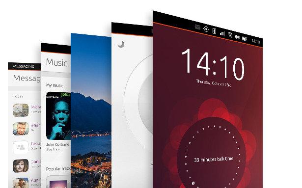 die beliebtesten betriebssysteme beim smartphone - Die beliebtesten Betriebssysteme beim Smartphone