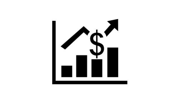 Finanzsoftware hilft, die Konten zu verwalten