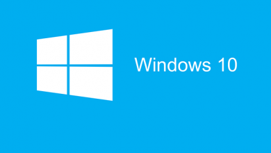 windows 10 390x220 - Windows 10 Pfad des Explorers ändern