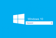 Photo of Windows 10 Ohne Passworteingabe starten
