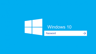 windows 10 ohne passworteingabe starten 390x220 - Windows 10 Auto Login ohne Passwort