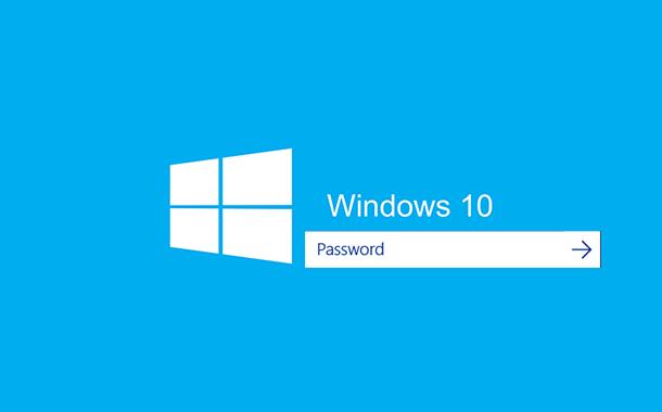 windows 10 ohne passworteingabe starten - Windows 10 Ohne Passworteingabe starten