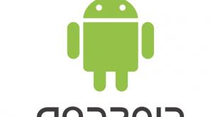 android-automatische-zeiteinstellung-aktivieren-310x165