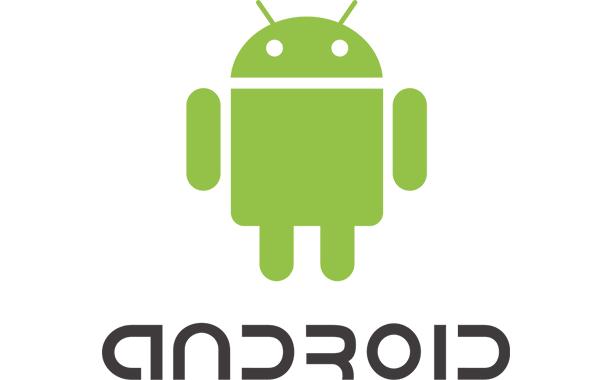 android automatische zeiteinstellung aktivieren - Android: Automatische App-Update deaktivieren