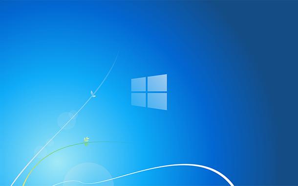 arbeitsspeicher hat ihre grafikkarte - Windows 7 - Wie viel Arbeitsspeicher hat Ihre Grafikkarte?