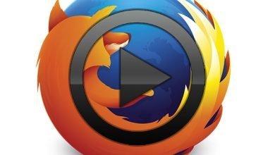 autoplay firefox abschalten 390x220 - Automatischer Video HTML5 Start bei Firefox deaktivieren