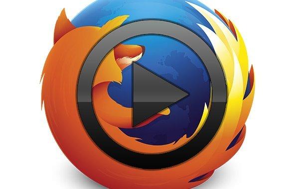autoplay firefox abschalten - Automatischer Video HTML5 Start bei Firefox deaktivieren