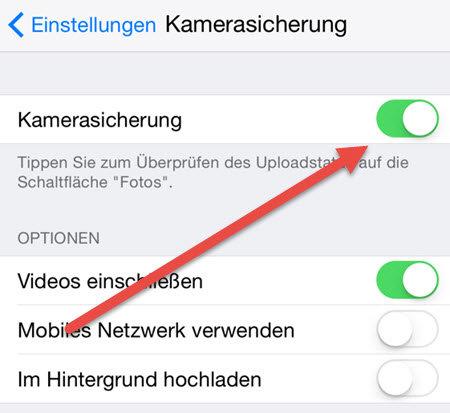 iphone kamerasicherung aktivieren iphone-kamerasicherung-aktivieren