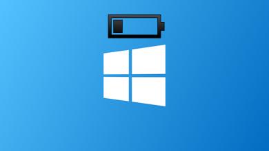 laengeren akkulaufzeit bei laptop 390x220 - Tipps und Tricks für längeren Akkulaufzeit bei Laptop