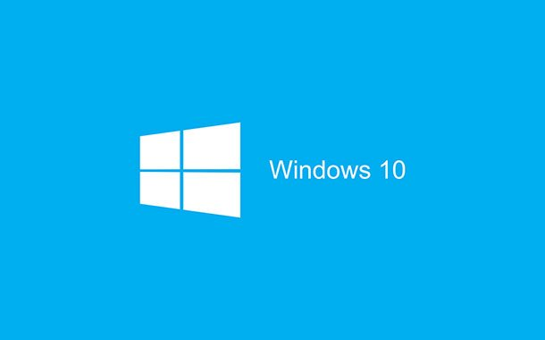 Windows 10 – Autostart Programme deaktivieren