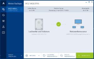 Acronis-True-Image-2015-Backup-erstellen acronis-true-image-2015-backup-erstellen-300x189