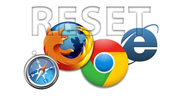 browser-reset