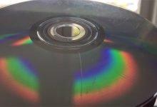 daten retten von defekter zerkratzte cd 220x150 - Daten retten von defekter CD