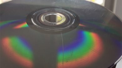 daten retten von defekter zerkratzte cd 390x220 - Daten retten von defekter CD