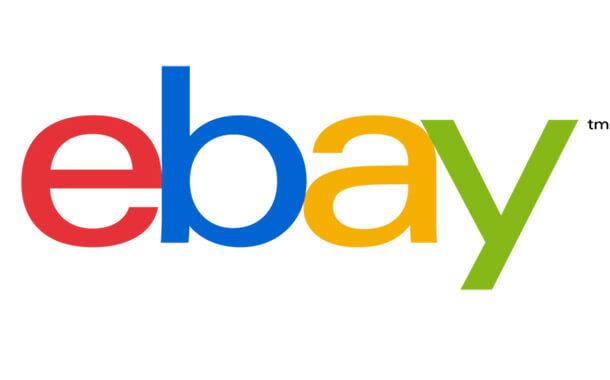 ebay fuer privatverkauufer langsam ein teurer spass - EBAY - für Privatverkäufer langsam ein teurer Spaß