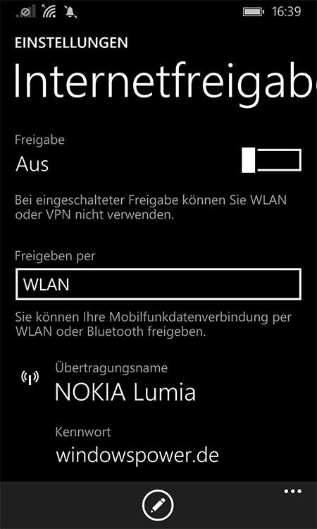 hotspot-windows-phone-wlan hotspot-windows-phone-wlan