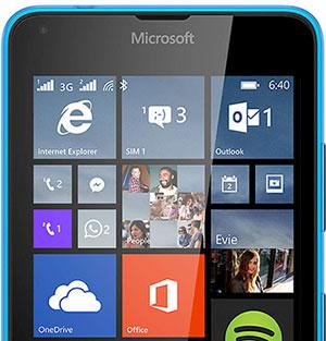 Lumia-640_k lumia-640_k