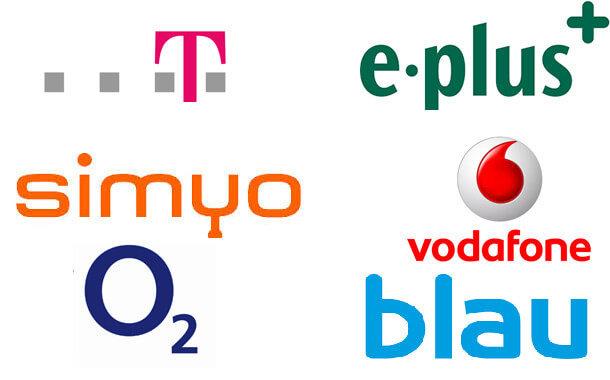 mobilfunktarife mobilfunkanbieter - Mobilfunktarife - welcher Tarif passt zu mir?