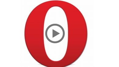 Bild von Opera: Automatischen Starten von Videos HTML5 deaktivieren
