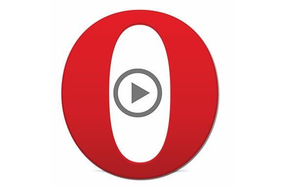 opera-automatischen-starten-von-videos-deaktivieren