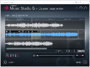 scr_ashampoo_music_studio_6 scr_ashampoo_music_studio_6