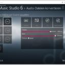 scr_ashampoo_music_studio_6_audio_datei_konvertieren-128x128