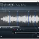 scr_ashampoo_music_studio_6_audio_splitter-128x128