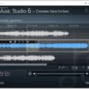 scr_ashampoo_music_studio_6_dateien_bearbeiten-128x128