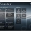 scr_ashampoo_music_studio_6_homescreen-128x128